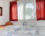 Foto 6 interieur - Appartement Casa Rima - App. 2, Berzona