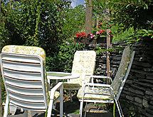 Vergeletto - Onsernone - Apartment Casa Strecce 1