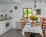 Image 15 - intérieur - Maison de vacances Rustico Pult, Someo