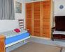 Image 11 - intérieur - Maison de vacances Rustico Pult, Someo