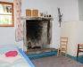 Image 10 - intérieur - Maison de vacances Rustico Pult, Someo