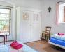 Foto 6 interieur - Vakantiehuis Rusitco Pult, Someo