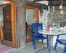 Foto 16 interieur - Vakantiehuis Rusitco Pult, Someo