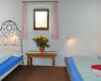 Foto 8 interieur - Vakantiehuis Rusitco Pult, Someo