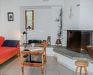 Foto 5 interieur - Vakantiehuis Rusitco Pult, Someo