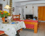 Image 4 - intérieur - Maison de vacances Rustico Pult, Someo
