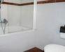Image 13 - intérieur - Maison de vacances Rustico Pult, Someo