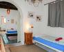 Image 9 - intérieur - Maison de vacances Rustico Pult, Someo
