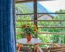 Image 14 - intérieur - Maison de vacances Rustico Pult, Someo