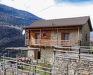 Foto 20 exterior - Casa de vacaciones Cà Sulìva, Malvaglia