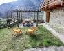 Foto 22 exterior - Casa de vacaciones Cà Sulìva, Malvaglia