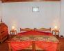 Foto 4 interior - Casa de vacaciones Cà Sulìva, Malvaglia
