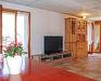 Foto 3 interior - Casa de vacaciones Cà Sulìva, Malvaglia
