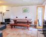 Foto 10 interior - Casa de vacaciones Cà Sulìva, Malvaglia