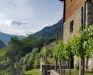 Foto 18 exterior - Casa de vacaciones Cà Sulìva, Malvaglia