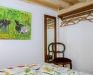 Image 24 - intérieur - Maison de vacances Rustico Ginetta, Malvaglia