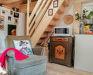 Image 28 - intérieur - Maison de vacances Rustico Ginetta, Malvaglia