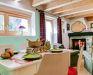 Image 8 - intérieur - Maison de vacances Rustico Ginetta, Malvaglia