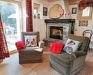 Image 27 - intérieur - Maison de vacances Rustico Ginetta, Malvaglia