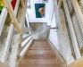 Image 22 - intérieur - Maison de vacances Rustico Ginetta, Malvaglia