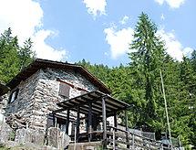 Casa di vacanze Stirni