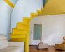 Picture 13 interior - Vacation House Casa Luna, Malvaglia