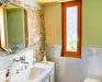Picture 7 interior - Vacation House Casa Luna, Malvaglia