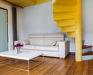 Picture 2 interior - Vacation House Casa Luna, Malvaglia