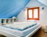 Picture 23 interior - Vacation House Casa Luna, Malvaglia