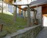 Picture 38 exterior - Vacation House Casa Luna, Malvaglia