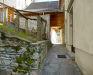 Picture 34 exterior - Vacation House Casa Luna, Malvaglia