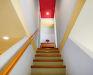 Picture 16 interior - Vacation House Casa Luna, Malvaglia