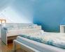 Picture 24 interior - Vacation House Casa Luna, Malvaglia