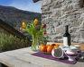 Picture 30 exterior - Vacation House Casa Luna, Malvaglia