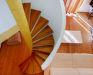 Picture 12 interior - Vacation House Casa Luna, Malvaglia