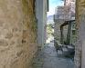 Picture 32 exterior - Vacation House Casa Luna, Malvaglia
