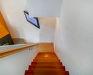 Picture 22 interior - Vacation House Casa Luna, Malvaglia