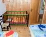 Picture 9 interior - Holiday House Dara Cotta, Malvaglia