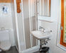 Picture 7 interior - Holiday House Dara Cotta, Malvaglia