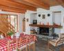 Picture 2 interior - Holiday House Dara Cotta, Malvaglia