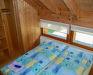 Picture 5 interior - Holiday House Dara Cotta, Malvaglia