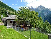 Casa di vacanze Christian