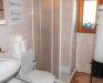Foto 9 interieur - Vakantiehuis Pamela, Malvaglia
