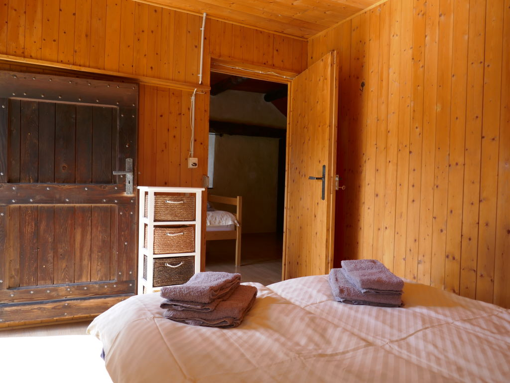 Maison de vacances Rustico Bellavista (MVA204) (110593), Malvaglia, Vallée de Blenio, Tessin, Suisse, image 2