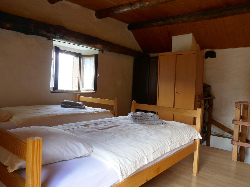 Maison de vacances Rustico Bellavista (MVA204) (110593), Malvaglia, Vallée de Blenio, Tessin, Suisse, image 6