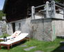 Foto 20 exterieur - Vakantiehuis Il Nido, Malvaglia