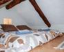 Foto 5 interieur - Vakantiehuis Il Nido, Malvaglia