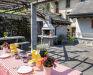 Bild 8 Innenansicht - Ferienhaus Mona, Leontica