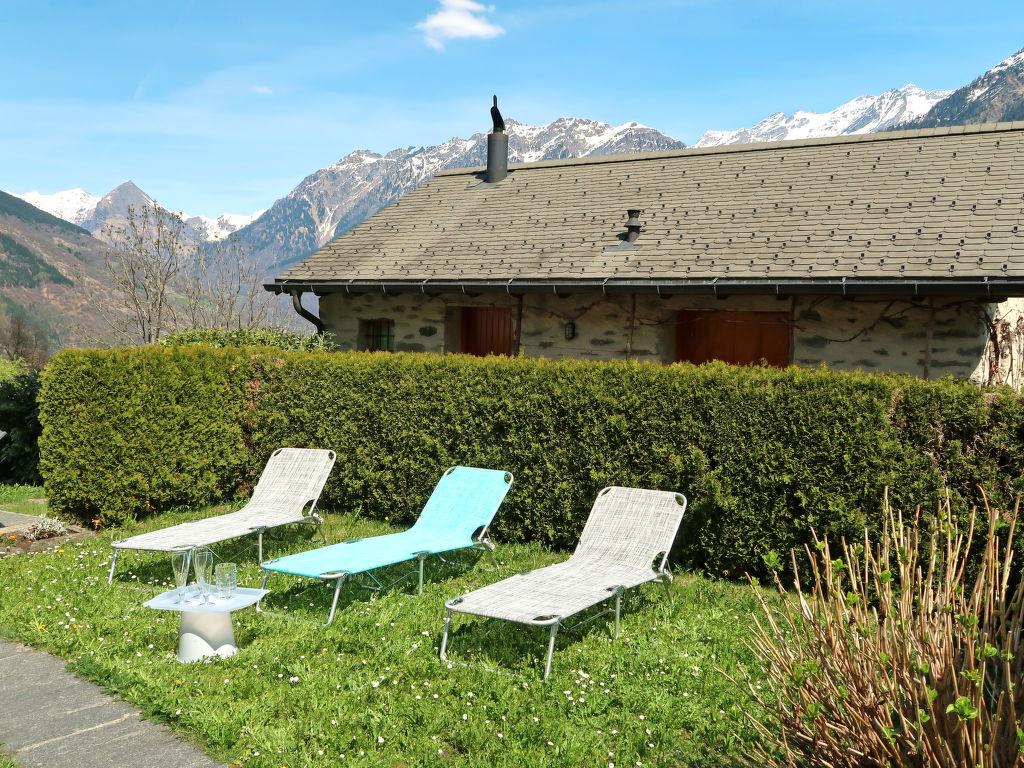 Ferienhaus Maria Luisa (654983), Dongio, Bleniotal, Tessin, Schweiz, Bild 13