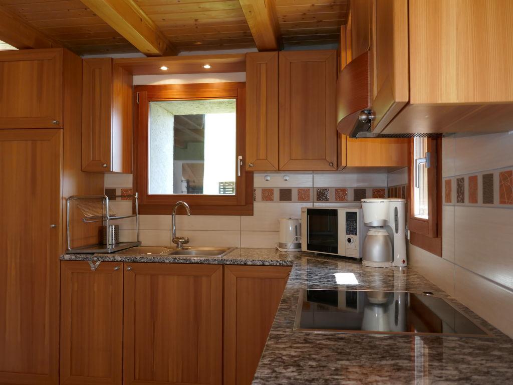 Maison de vacances Rustico Pianezza (LTC128) (553065), Prugiasco, Vallée de Blenio, Tessin, Suisse, image 3